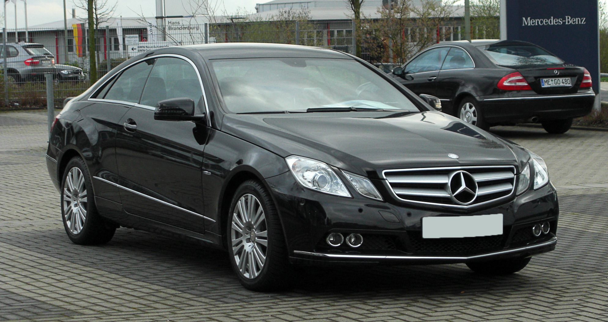 mercedes e200 dab transfer. Black Bedroom Furniture Sets. Home Design Ideas