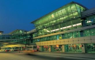 Istanbul Ataturk Airport Transfer